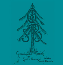 Genealogical Society of South Brevard